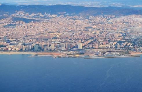 barcelona-approach