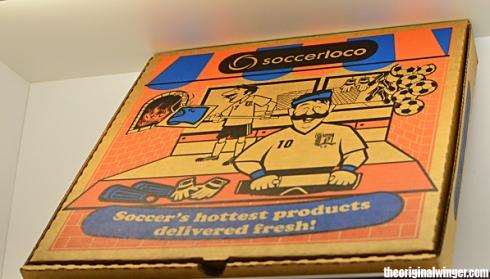 nscaa-soccer-loco