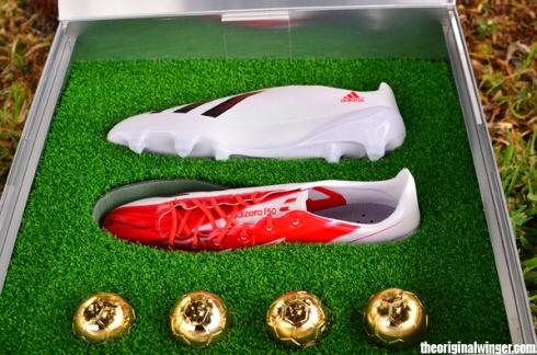 lionel-messi-adidas-f50-4