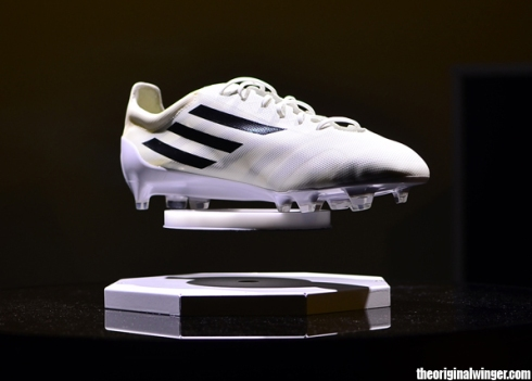 adidas-boot